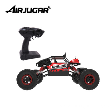Good Brand High speed FPV RC Car
